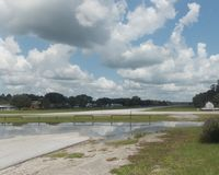 Pilot Country Airport (X05) - PILOT COUNTRY AIRPORT, PASCO COUNTY FL. - by dennisheal