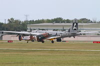 Dupage Airport (DPA) photo