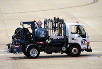 Hartsfield - Jackson Atlanta International Airport (ATL) photo