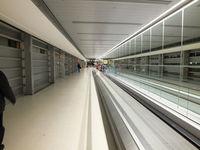 Dublin International Airport, Dublin Ireland (EIDW) photo
