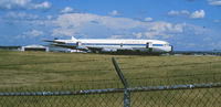 Minneapolis-st Paul Intl/wold-chamberlain Airport (MSP) - N7206U - by GatewayN727