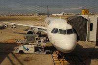 Portela Airport (Lisbon Airport), Portela, Loures (serves Lisbon) Portugal (LPPT) photo
