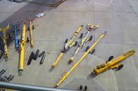 Blue Grass Airport (LEX) photo