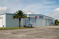 Sebring Regional Airport (SEF) photo