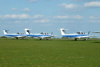 X3HH Airport photo