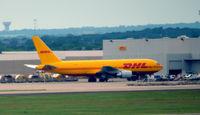 Dallas/fort Worth International Airport (DFW) photo