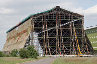 CARDINGTON Airport photo