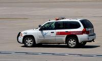 Detroit Metropolitan Wayne County Airport (DTW) photo