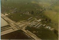 Sonoma Valley Airport (0Q3) - Taken around 1984 - by TheOD