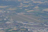 LOLW Airport - Wels Airfield - by Dietmar Schreiber - VAP