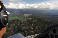 Grobni?ko Polje Airport, Grobnik Croatia (LDRG) - Grobnik  Airfild  - by Charly Winkler