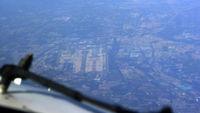 Beijing Capital International Airport - ZBAA - by Dawei Sun