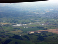 Ardmore Airport, Auckland New Zealand (NZAR) photo