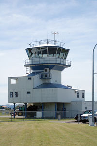 Gisborne Airport, Gisborne New Zealand (NZGS) photo