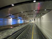 Minneapolis-st Paul Intl/wold-chamberlain Airport (MSP) photo