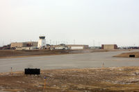 Rapid City Regional Airport (RAP) photo