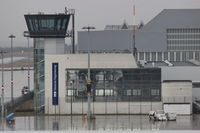Dresden Klotzsche Airport, Dresden Germany (EDDC) photo