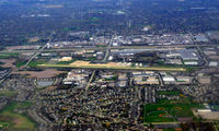 Schaumburg Regional Airport (06C) - Schaumburg Regional Airport - by Ronald Barker