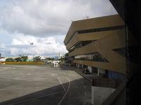 Ninoy Aquino International Airport, Manila Philippines (RPLL) photo