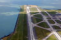 Auckland International Airport, Auckland New Zealand (NZAA) photo