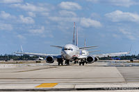 Fort Lauderdale/hollywood International Airport (FLL) photo