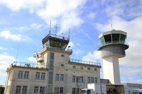 LFRL Airport photo