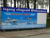 0000 Airport photo