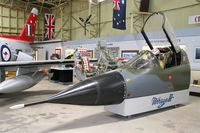 Parafield Airport, Salisbury, South Australia Australia (YPPF) photo