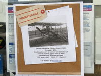 Oxnard Airport (OXR) photo