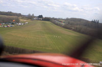 Popham Airfield Airport, Popham, England United Kingdom (EGHP) photo