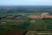 Leicester Airport, Leicester, England United Kingdom (EGBG) photo