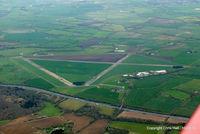 X2OK Airport photo