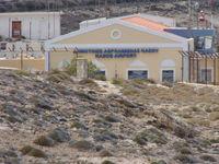 Kassos Island Public Airport, Kasos (Kassos) Greece (LGKS) photo