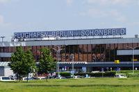 Berlin Brandenburg International Airport, Berlin Germany (EDDB) photo