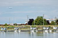 Vancouver International Airport - Seaplane terminal - by metricbolt