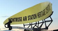 X6MO Airport photo