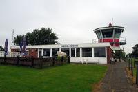 EDXB Airport photo