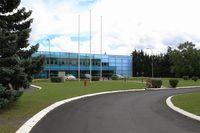 Châteauroux-Déols Airport, Châteauroux, Déols France (LFLX) photo