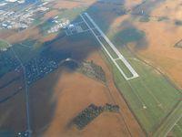 Bolton Field Airport (TZR) photo