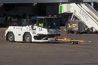 Helsinki-Vantaa Airport, Vantaa Finland (EFHK) photo