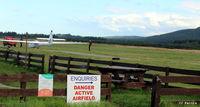 X6AB Airport photo