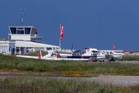 EDXH Airport photo