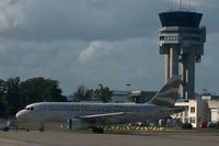 Toulouse Airport, Blagnac Airport France (LFBO) photo