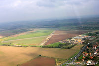Gamston Airport, Retford, England United Kingdom (EGNE) photo