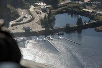 Prince Rupert/Seal Cove Water Airport, Prince Rupert, British Columbia Canada (CZSW) photo