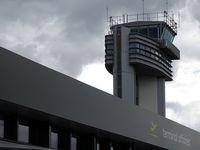 Clermont-Ferrand Auvergne Airport, Clermont-Ferrand France (LFLC) photo