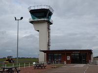 Roanne Renaison Airport, Roanne France (LFLO) photo