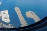 Sydney Airport, Mascot, New South Wales Australia (YSSY) photo