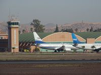 Menara International Airport, Marrakech Morocco (GMMX) photo