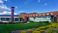Livermore Municipal Airport (LVK) - Livermore Airport 2016 - by Clayton Eddy